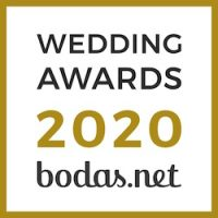 Aldabaldetreku_Premio_BodasNet_2020